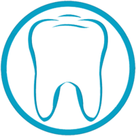 Does Maryland Sedation Dentist do Sedation for Root Canals?