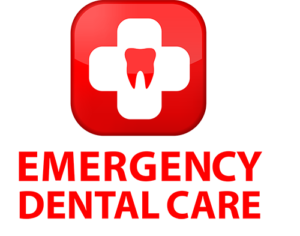 emergency sedation dentist burtonsville