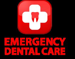 sedación dentista de emergencia Rockville Burtonsville